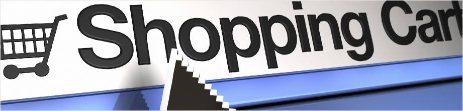 Webshop-modules