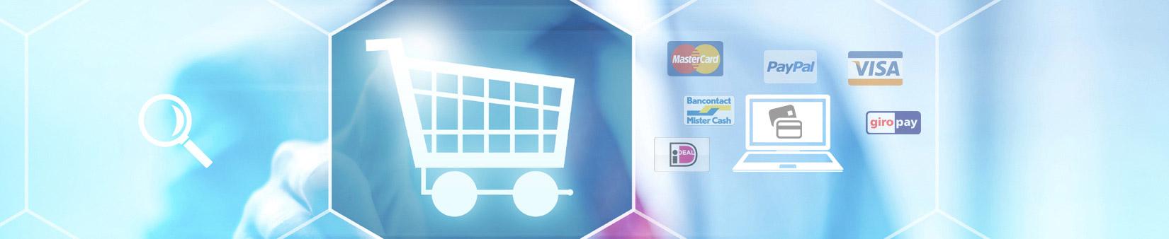 betaalmethoden-webshop1