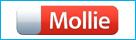 logo-mollie
