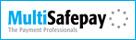 logo-multisafepay