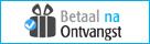 logo-payafter