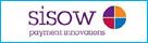 logo-sisow