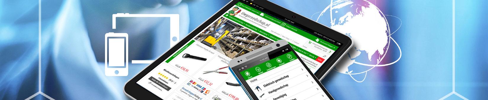 mobile-webshop1