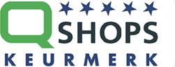 qshop-keurmerk-logo