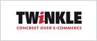 twinkle-magazine
