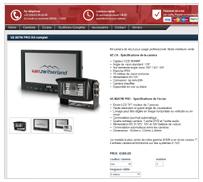 webshop-achteruitrijcamera