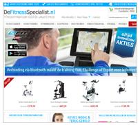 webshop-fitnessapparatuur