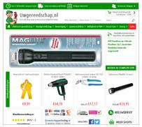 webshop-gereedschap