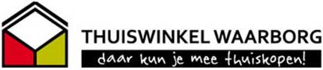 webshop-keurmerk-logo
