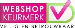 webshop-keurmerk-logo2