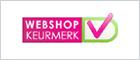 webshop-keurmerk