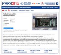 webshop-parkking