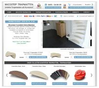 webshop-trapmatten